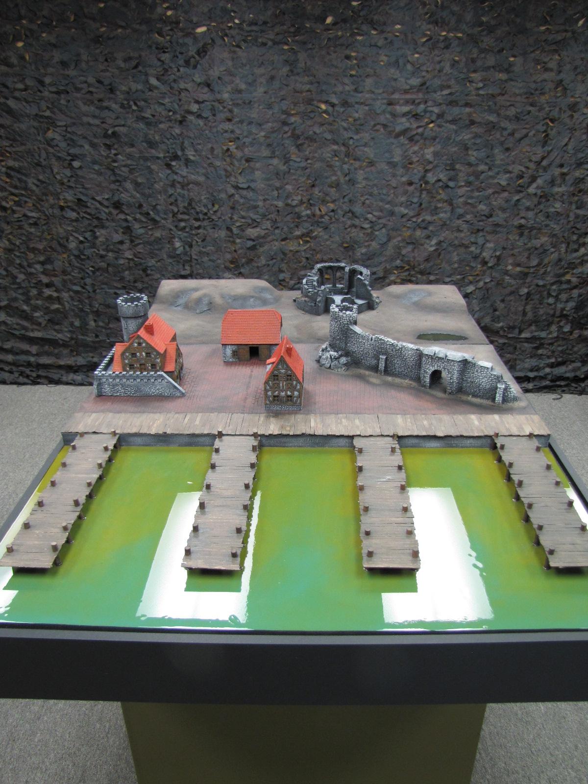 the-docks.jpg